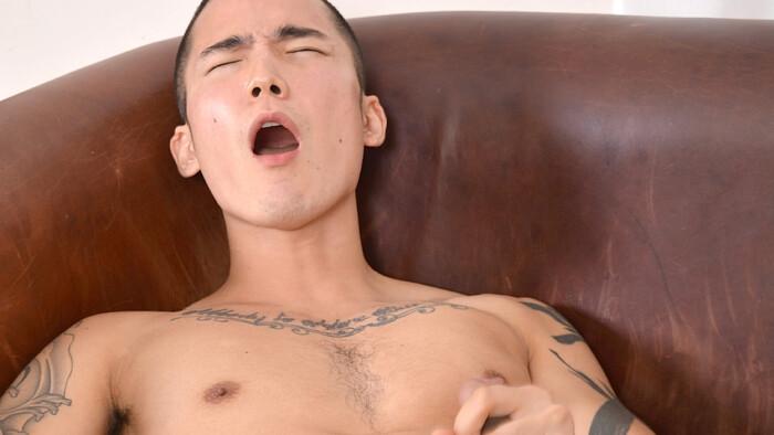 Gorgeous Japanese Student Yoshi Yoshi Kawasaki