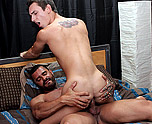 Jacobey Gets Railed by Alexsander 3