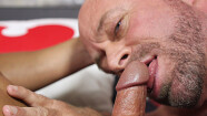 Heart Pounding Muscle on Twink Sex 2