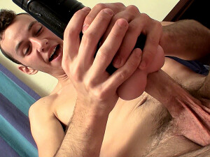 Straight+Boy+Fucking+A+Fleshlight