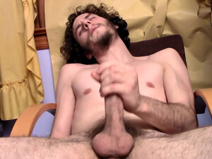 Trying+For+A+Taste+Of+His+Cum