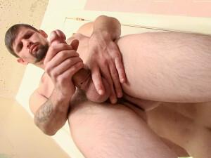 Pumping+Cream+With+Hung+Nolan