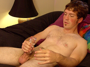Dick+Stroking+Straight+Boy
