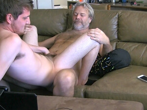 Wyatt+Loves+That+Daddy+Dick