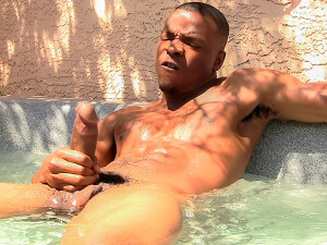 Hung+%26+Handsome+Charles+Back+For+More