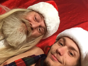 Dirty+Santa+Is+A+Ho+Ho+Ho