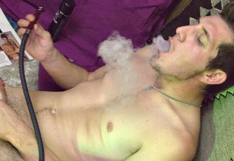 Wyatt Blaze